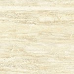 Керамогранит Travertine Natural