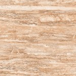 Керамогранит Travertine Red